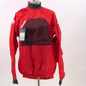 Helly Hansen Dinghy Smock Top Pro Sailing jacket S
